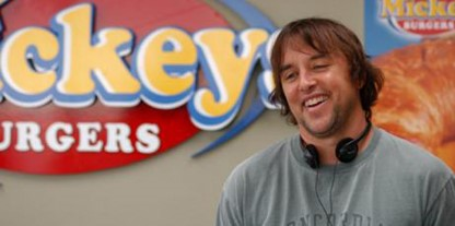 A Conversation With Richard Linklater